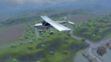 Cessna 172 v1.1