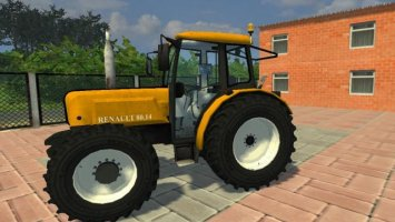 Renault 80_14