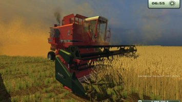 International Harvester 1480 v2 ls2013