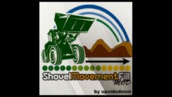 shovelMovementFill