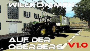 Oberberg v1