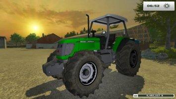 Agrale Deutz BX 6150