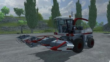 Don 680M ls2013