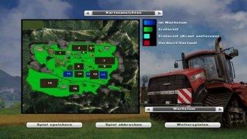 Berghof reloaded by Arvalus