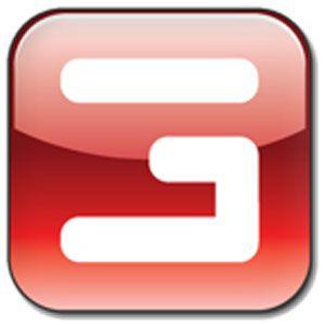 giants editor 5.0.2