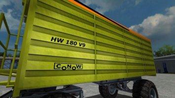 HW 80 Conow v9