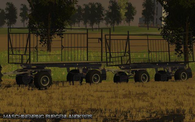 Euro truck simulator 2 indonesia online dating 6