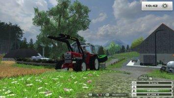 IHC 633A