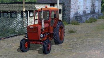 LTZ T - 40 BETA