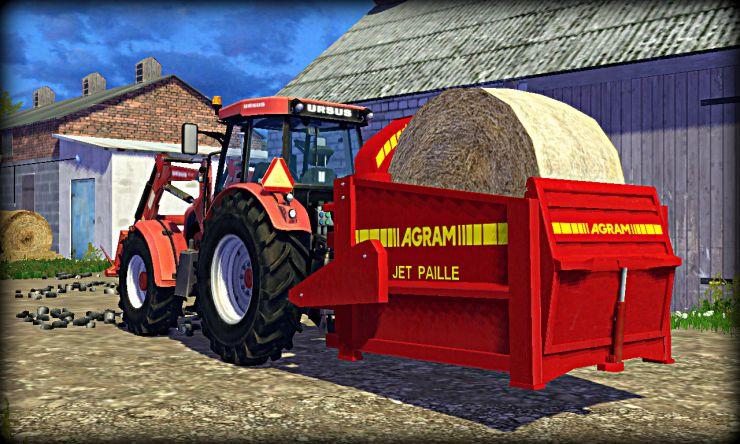 http://ls-portal.eu/wp-content/uploads/2014/06/FarmingSimulator2013Game-2014-06-17-15-34-52-080.jpg