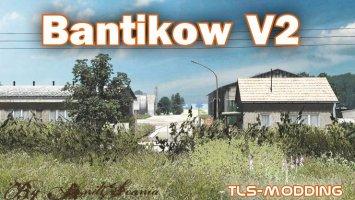 Bantikow V2