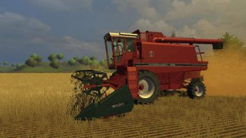 Case IH 1480 Pack - MR ls2013