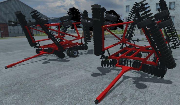 6531 furthermore 1693 The Mower Deutz Fahr Km 490 moreover 4185 additionally Fendt 939 as well New Holland T7 210 V 1 1. on john deere mowers
