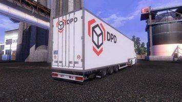 Jumbo trailer v3.2