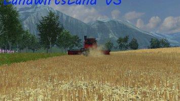 LandwirtsLand v3