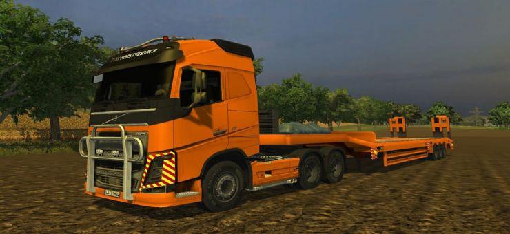 http://ls-portal.eu/wp-content/uploads/2014/09/Volvo-FH-16-2012-Special-Transport-Pack.jpg