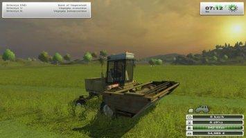 Fortschritt E302 ls2013