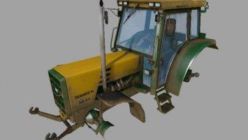 Farming Simulator 15 Sample Mod
