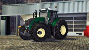 FENDT 936 Blunk v2