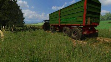 Pronar T 780 ls2013