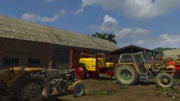 Polish farm v3