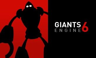 GIANTS Editor v6.0.1 32bit