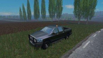 Ford Pickup v1.2 ls15