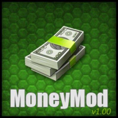 http://ls-portal.eu/wp-content/uploads/2014/11/moneymod.jpg
