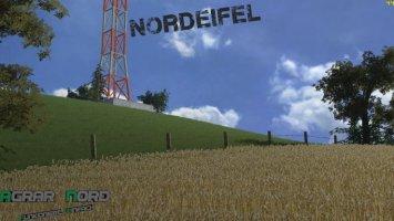 Nordeifel map V1