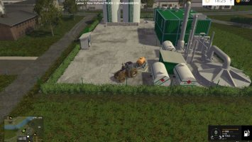 placeable Biofuelraffinerie V2.1 (MP)