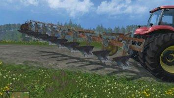 PLN-9-35 ls15