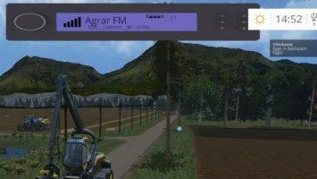 Radio Mod