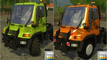 Unimog U400 WB v1.2 ls15