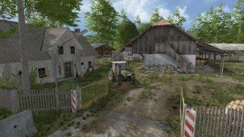 Labant Map v1