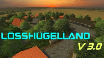 Loess Hill Country v3.0