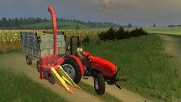 Mr-Pottinger Mex2 LS2013