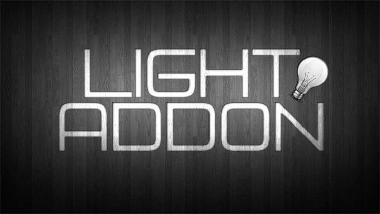 Light Addon Ls15 Mod Mod For Landwirtschafts Simulator