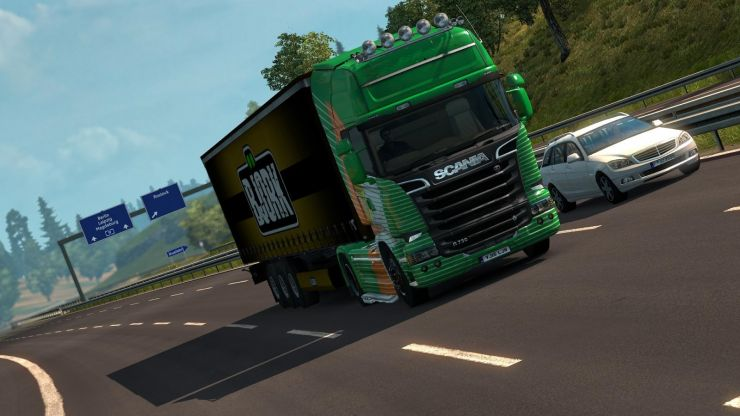skm uk extended map 117x ets2