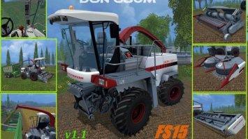 Don 680M v1.2 Fix