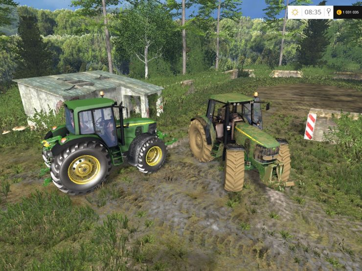 Pack Strawblower Mchale C360 C460 in addition HaS likewise Image Gallery Fans Celebrating 4th July John Deere Style besides 652m moreover Tractor Coloring Pages. on john deere mowers