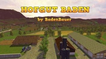 Hofgut Baden v3