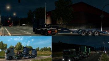 truck_trans_traffic