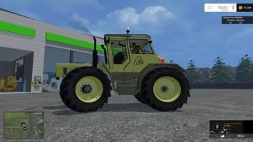 Schlüter SuperTrac 1900 TVL MB by Thomas0815 FBM-Team LS15