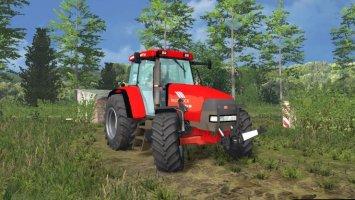 MCcormick MTX150 ls15