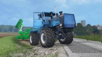 T150K 09