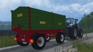 MetalTech DB14000