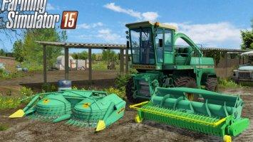 DON 680 ls15