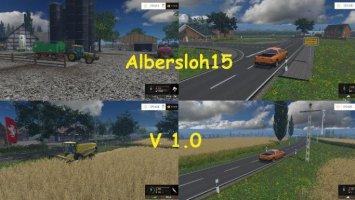 Albersloh15