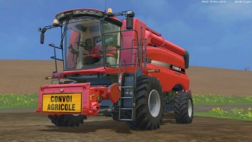CASE IH 5130 AXIAL FLOW Final Version LS15
