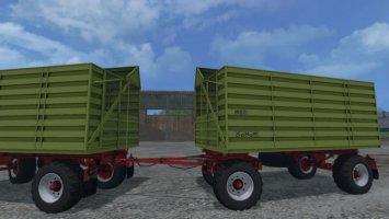 HW80 SHA Conow v2 ls15